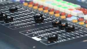 SoundControl - efekty - producent - jak stosować