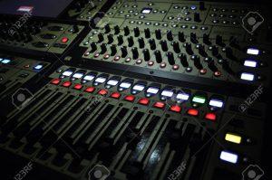 SoundControl - opinie - forum - czy warto