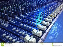 SoundControl - transmisja obrazu i dźwięku - sklep - allegro - apteka