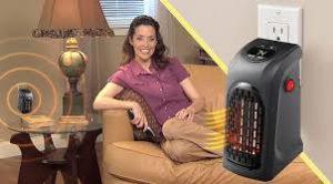 Handy Heater – efekty – czy warto – działanie