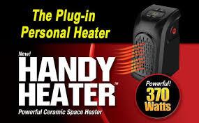 Handy Heater – forum – jak stosować – apteka