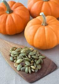 Pumpkin Seed Pro - BioStimo - apteka - skład - sklep