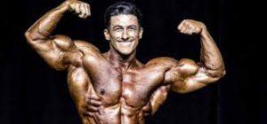 Nitro Strength - dla masy mięśniowej – producent – opinie – skład