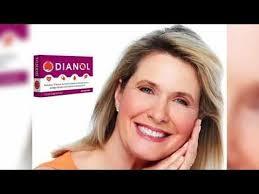 Dianol - cena - ceneo - producent