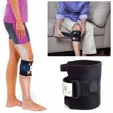 Knee - na ból stawów - allegro - cena - ceneo
