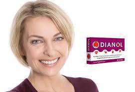 Dianol - gdzie kupić - Polska - czy warto