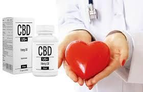 CBDus+ - na nadciśnienie tętnicze - cena - apteka - producent