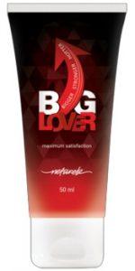 BigLover - na potencję - cena - działanie - ceneo