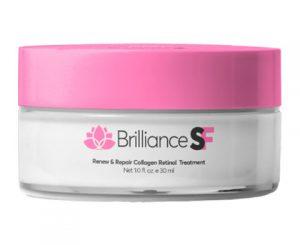 Brilliance SF Anti Aging - dla odmłodzenia - sklep - allegro - apteka