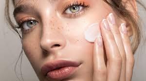 DermaCorrect - zdrowa skóra – cena – ceneo – gdzie kupić