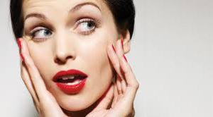 DermaCorrect - zdrowa skóra – gdzie kupić – opinie – skład