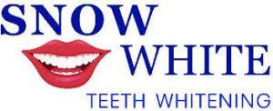 Snowhite Teeth Whitening - Wybielanie zębów - apteka – gdzie kupić – czy warto