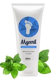 Myceril – sklep – producent – forum