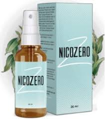 Nicozero – producent – Polska – czy warto