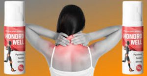 Hondrowell - do kości i stawów – czy warto – działanie – allegro