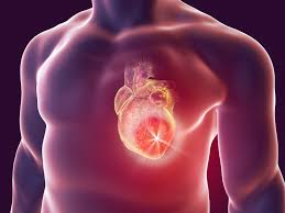 Cardio NRJ – opinie – skład – efekty