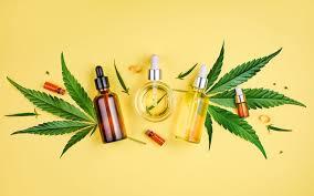 Cannabis Oil - lepsze samopoczucie – gdzie kupić – działanie – czy warto