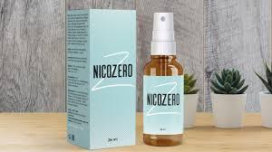 Nicozero – apteka – gdzie kupić - opinie