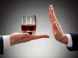 Alkozeron - rozwiązania zapobiegające alkoholizmowi – czy warto – działanie – allegro