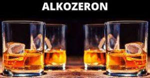 Alkozeron – sklep – producent – forum