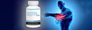 Reviten Forte - na bóle stawów – cena – ceneo – gdzie kupić