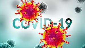 ImuniteWit - ochona przed wirusami - opinie – efekty - ceneo