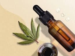 Cannabis Oil – Polska - ceneo – jak stosować