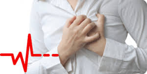 A-cardin - Cholesterol pro - forum - Polska - ceneo