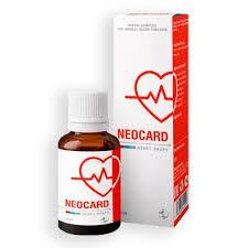 Neocard - ceneo – efekty – sklep
